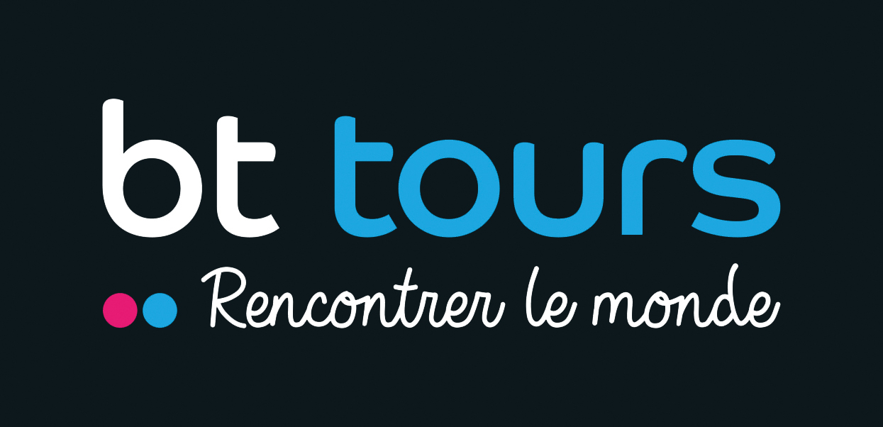 BT-TOURS