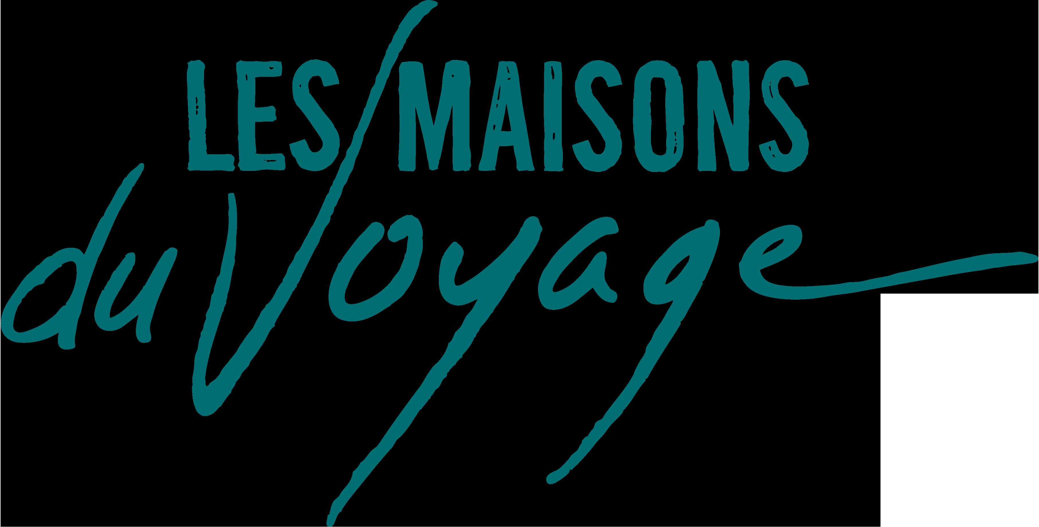 MAISONS-DU-VOYAGE