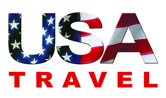 USA-TRAVEL