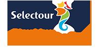 logo-selectourBleu