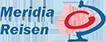 MERIDIA-REISEN-